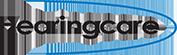 logo-hearingcare-webshop